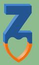 Zöldvilág.infó Kft logó képe