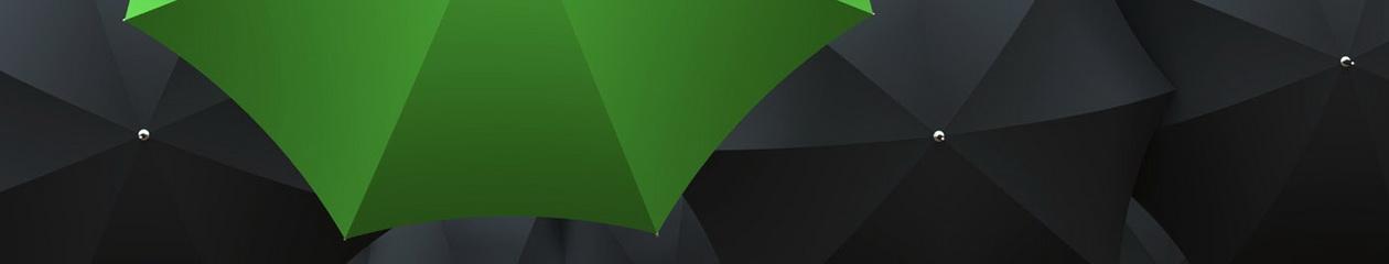 Zöldvilág.infó Kft. | Kultúrált Szakértelem